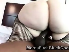 Amateur,Ass,BBW,Fat,Interracial