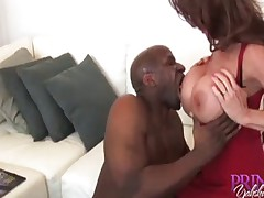 Vaginal Sex;Masturbation;Oral Sex;Big Tits;Interracial;Vaginal Masturbation;Wanking;Licking Vagina;Titfuck;Stockings;Threesome;Big Ass;MILF;Young & Old