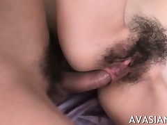 Anal,Asian,Ass,Hairy,Hardcore,Small tits