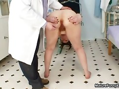 ass,bizarre,experienced,fetish,housewife,mature,milf,reality,uniform,older